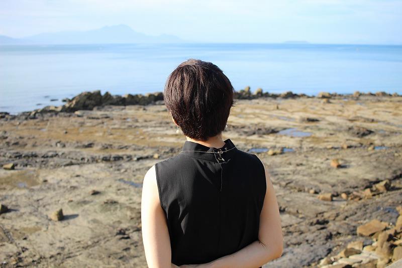 【予告→その後の経過ご報告】サイトぷちリニューアルについて